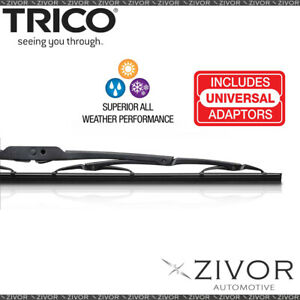TB560 Driver Side FR Wiper Blade For JEEP Cherokee / Grand Cherokee WK 2011-2012