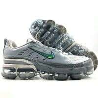 Nike Air Vapormax 360 Iron Grey Enigma Stone CQ4535-001 Men's 7 Women's 8.5