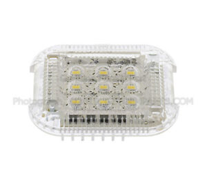 Ford Transit Cargo Lamp LED (BK2Z-13776-k) Ceiling Light