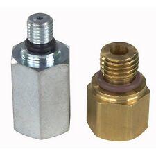 OTC 6763 Fuel High Pressure Adapter Set