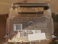 Valeo Ballast 6G 89034934  043731 Xenon Ballast Control Unit BMW Audi VW