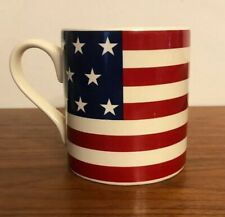 FRESH HOT COFFEE 5ft X 3ft Flag 75denier with eyelets suitable for Flagpoles