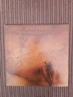 THE MOODY BLUES - To our  Children's Children Vinyl LP  EXCELLENT VINYL UK  THS