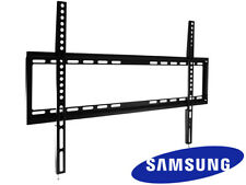 Ultra Low Profile Fixed Samsung TV Wall Mount 37 40 42 50 55 60 63 Inch LED LCD