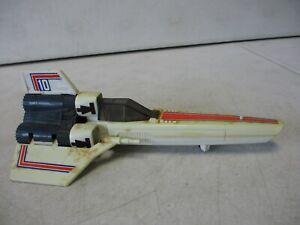 1978 Battlestar Galactica Colonial Viper
