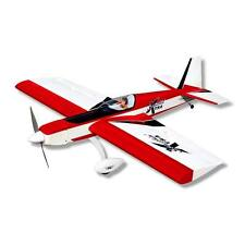 BRAND NEW SIG SOMETHIN XTRA EXTRA EG GP/EP RC AIRPLANE ARF RED SIGRC76EGARFR !!