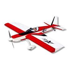 New SIG Somethin Something Xtra Extra RC Airplane ARF RED SIGRC76EGARFR