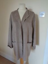 2018886fb39f Marc Cain Polyester Coats   Jackets for Women   eBay