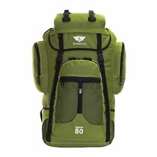 b5d58079844b Heavy-Duty Large  70 Litres and more Backpacks   Rucksacks