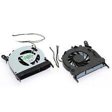 Laptop CPU Cooling Fan ACER ASPIRE 7230 7530 7630 7730
