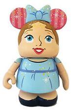 Disney TV & Movie Series Vinylmation Peter Pan ( Wendy Darling ) Variant
