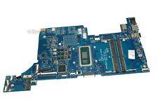 L51987-601 GENUINE HP MOTHERBOARD INTEL I7-8565U 15-DW 15-DW0047NR (DD53)*