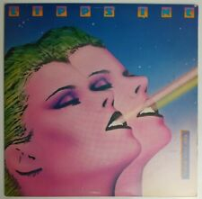 Lipps Inc. ‎Mouth To Mouth LP NBLP 7197