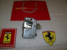 Ferrari 308-Gts Door Latch,  512 BB , 512 BBi RH  Door Lock Oem Part Used .