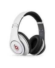 Faltbare Beats by Dr. Dre TV-, Video- & Audio-Kopfhörer mit Kopfbügel
