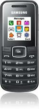 Samsung GT E 1050 Unlock sim free Mobile Phone - Boxed