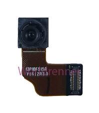 Cámara Frontal Flex Conector Front Camera Connector Photo HTC One M8 Dual