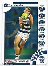 2013 Teamcoach (143) Tom HAWKINS Geelong
