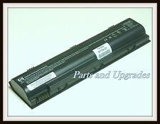 OEM HP Pavilion M2000 ZE2000 ZT4000 Compaq Presario C300 C500 laptop Battery