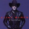 Clint Black : D'lectrified Country 1 Disc CD