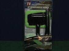 EZ winshield Wand Brand New Still in Package! As Seen On TV