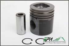 JCB Parts | Piston assembly for AB/AC Engine | JCB part no - 02/202245