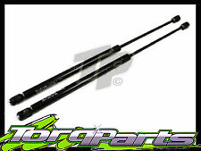 BONNET STRUTS PAIR SUIT SY TERRITORY FORD GAS LIFT STAYS HOOD