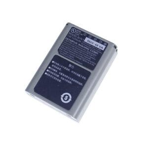 Genuine Olympus BLN-1 Camera Battery For Olympus OM-D E-M5 & E-M5 II Cameras