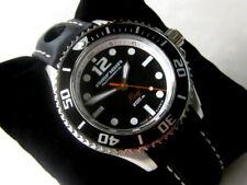 Vostok Amphibian Reef  Russian watch 080495