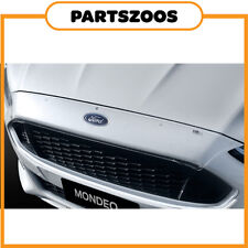 Ford Mondeo MD 2015+ Clear Bonnet Protector VG1GZ16856A