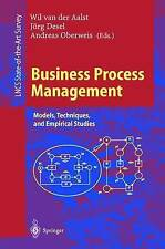 Paperback Textbooks in English Business, Management