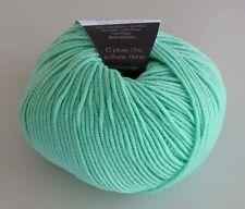 Filatura di Crosa Zara #1739 100% Merino Wool Yarn - 10 skeins