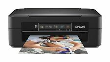 STAMPANTE MULTIFUNZIONE INKJET Epson Expression HOME XP-245 COPIA WI-FI USB