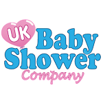Uk Baby Shower Co