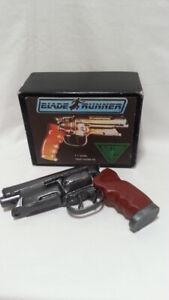Blade Runner blaster resin model kit 1:1 scale replica prop model