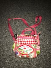 Oillily Girls Handbag