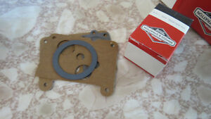 Briggs & Stratton OEM 494625 replacement kit-carb overhaul