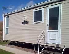 Fri. 9th - mon 12	March 2018, Butlins Caravan Minehead, Adult only