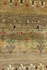 S.ancien nomades PICASSO aspect rizbaf PERSAN TAPIS tapis d'Orient 1,89 x 1,09