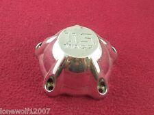 U.S. Mags Wheels Chrome Custom Wheel Center Cap # 1002-13 / CAP M-696 (1)