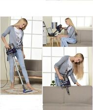 High-power ultra-quiet household mites strong Handheld Vacuum Cleaners