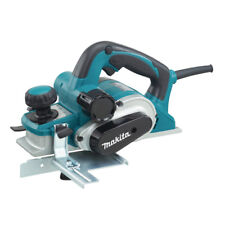 Makita KP0810J - Falzhobel 82 mm