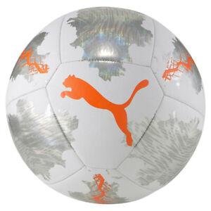 Puma Spin Ball Size 5