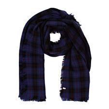 Esprit Schals und Tücher für Damen