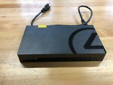 Control4 C4-Hc250-Bl Home Automation Controller