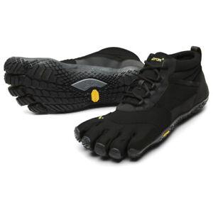 Vibram FiveFingers V-Trek Insulated Womens Barefoot Run Hiking Shoe NEW RRP£135