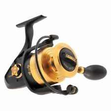 NEW Penn Spinfisher V 6500 Saltwater Spinning Reel SSV6500