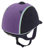 Harry Hall legend plus pas015.2011 horse riding hat helmet all sizes