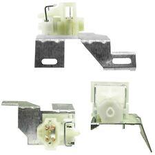 Dimmer Switch fits 1984-1991 GMC Jimmy Jimmy,R1500 Suburban,R2500 Suburban,R3500