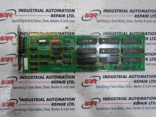 STAR GATE CONTROLLER BOARD 500154-01